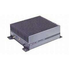 83020A Agilent RF Amplifier