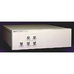 83220A Agilent Communication Analyzer
