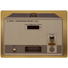 8349B HP Agilent RF Amplifier