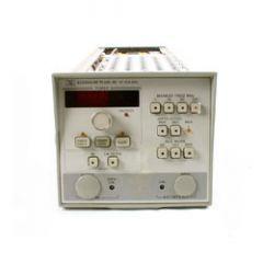 83525A Agilent Sweep Generator