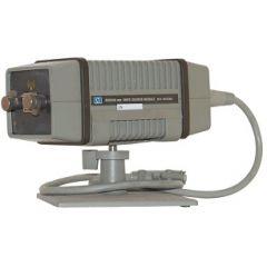 83554A Agilent Keysight HP Module