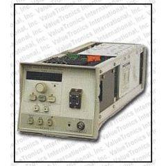 83572B Agilent Sweep Generator