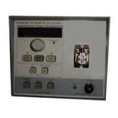 83572C Agilent Sweep Generator