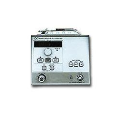 83595C Agilent Generator