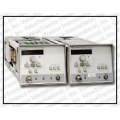 83598A Agilent Generator