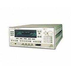 83622B Agilent RF Generator