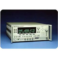 83624B Agilent RF Generator