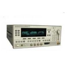 83600B Agilent Series RF Generator
