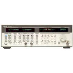 83731A Agilent RF Generator