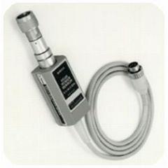 84811A Agilent RF Sensor