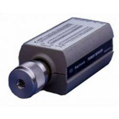 8485D Agilent RF Sensor