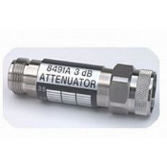 8491A Agilent Fixed Attenuator