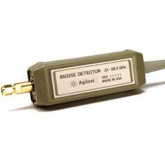 85025E Agilent Detector