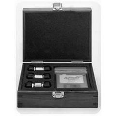 85029B Agilent Accessory Kit