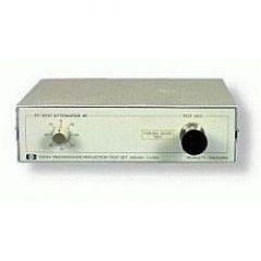 8502A Agilent Test Set