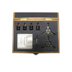85033A Agilent Calibration Kit