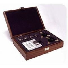 85033 Agilent Series Calibration Kit