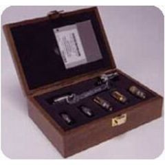 85039A Agilent Calibration Kit