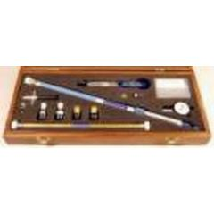 85050A Agilent Calibration Kit