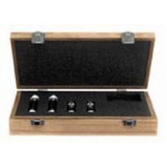 85051A Agilent Calibration Kit