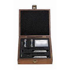 85051B Agilent Calibration Kit
