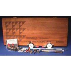 85052A Agilent Calibration Kit