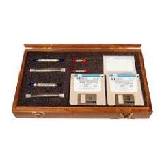 85053A Agilent Calibration Kit