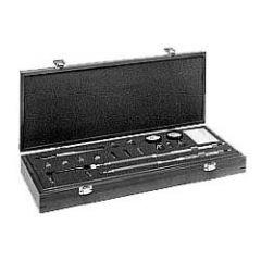 85054A Agilent Calibration Kit