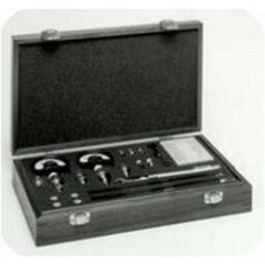 85056A Agilent Calibration Kit