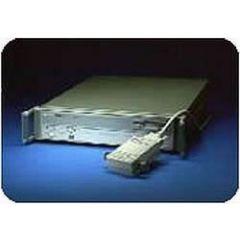 85060C Agilent Calibration Kit