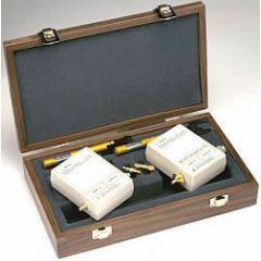 85062B Agilent Calibration Kit