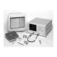 85070C Agilent Accessory Kit