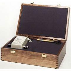 85092B Agilent Calibration Kit