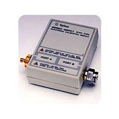 85093A Agilent Calibration Kit