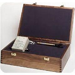 85093B Agilent Calibration Kit