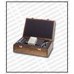 85098C Agilent Calibration Kit