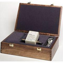 85099B Agilent Calibration Kit
