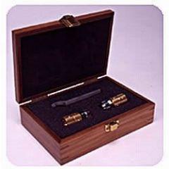 85130B Agilent Coaxial Adapter