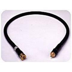 85134E Agilent Coaxial Cable
