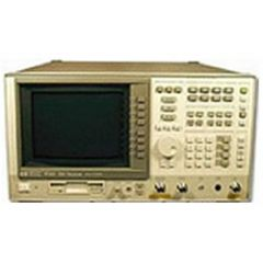 85462A Agilent Receiver