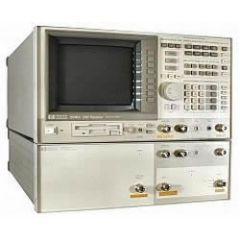 8546A Agilent Receiver