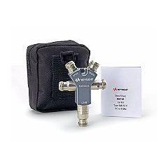 85515A Agilent Calibration Kit