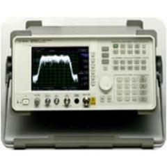 8560EC Agilent Spectrum Analyzer