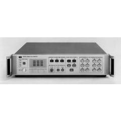 85650A Agilent Keysight HP Spectrum Analyzer