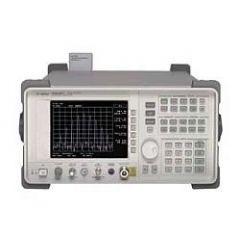 8560EC Agilent Series Spectrum Analyzer