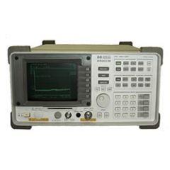 8591EM Agilent Spectrum Analyzer