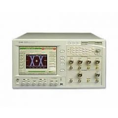 86130A Agilent Communication Analyzer