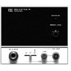 86241A Agilent RF Generator