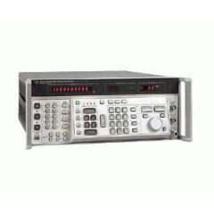 8663A Agilent RF Generator