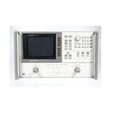 8720B Agilent Network Analyzer